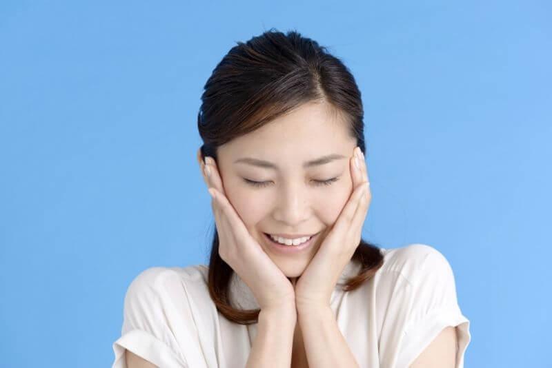 如果你沒有做好健全的心理建設,殺價時可能會出現的情緒表情。