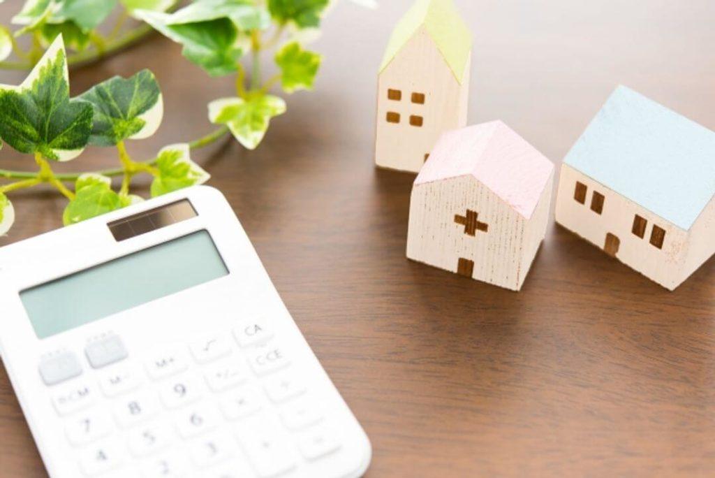 房屋信貸中,如何培養信用貸款,來提升自己的貸款條件。