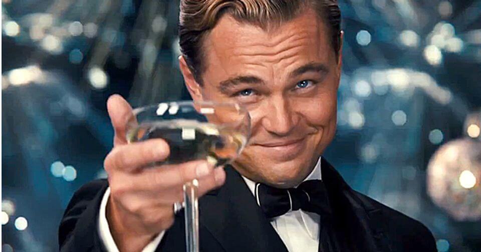 有錢人一定不快樂?你當過再說。